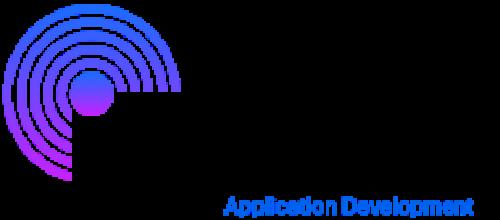 Ibeacon Application Development