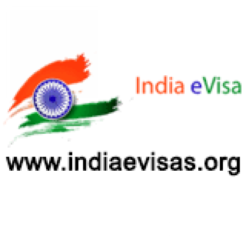 How will be change to normal tourist visa to India?