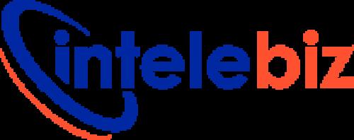 Intelecorp Software Pvt Ltd.