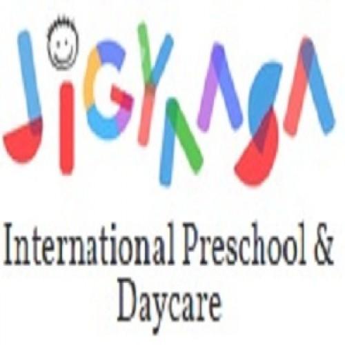 Jigyaasa School