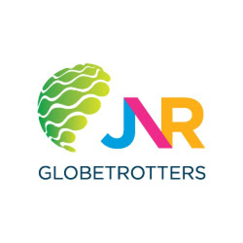 JNR Globetrotters Pvt Ltd.
