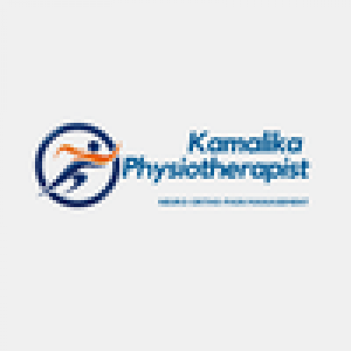 Find Best & Quality Physiotherapy Services from Kamalika Kolkata Physiotherapist