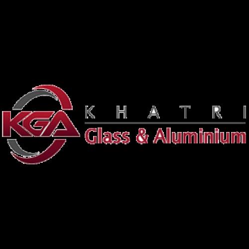 Khatri Glass&Aluminium