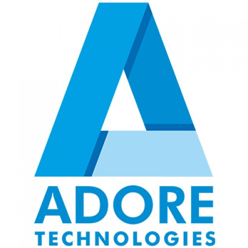 Adore Technologies, an End-to-End Media Broadcast Service Provider is a renowned name in the media industry in Singapore and Southeast Asia.