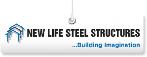 New Life Steel Structures - PEB Manufacturers