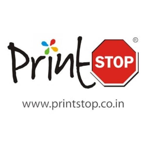 PrintStop | Custom Online Digital & Offset Printing Services