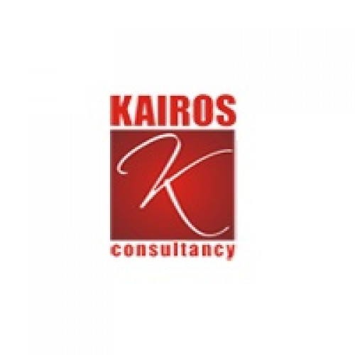 Kairos Placement Services LLP