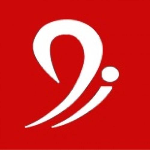 Techimpero    Website Development Company