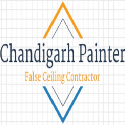 Chandigarh Painter - False Ceiling Contractor