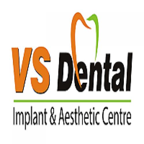VS Dental & Implant Centre