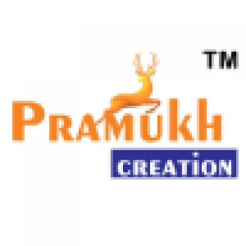 Pramukh Creation