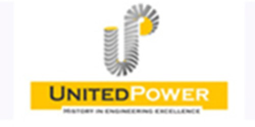 United Power|Flexible Conduit Manufacturing & Export