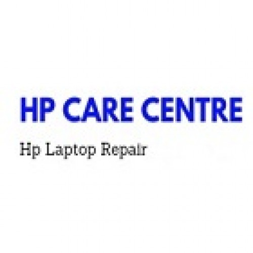 Hp Care Centre
