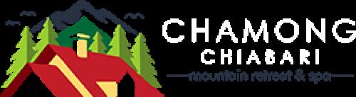 Chamongchiabari