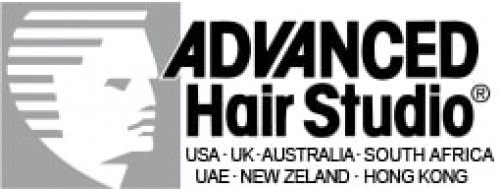Advanced Hair Studio Pvt Ltd