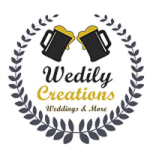 Wedily Creations Pvt Ltd