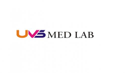 UVS Med Lab