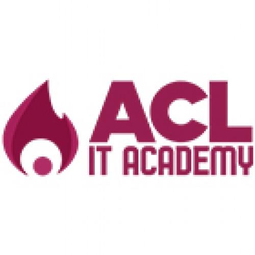 ACL IT Academy - Python Training in Kolkata