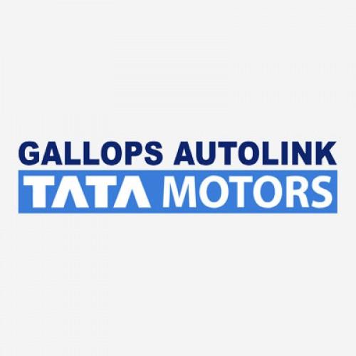 Gallops Autolink Pvt Ltd