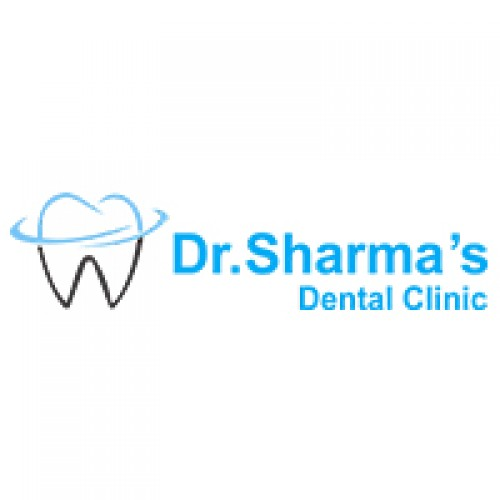 Best Dentist in Tricity