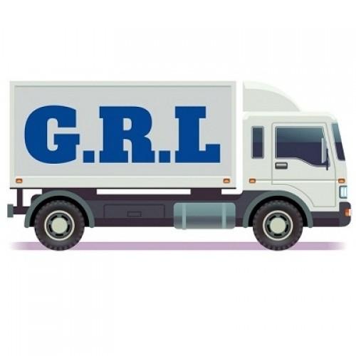 Gurjar Road Lines Pvt. Ltd.