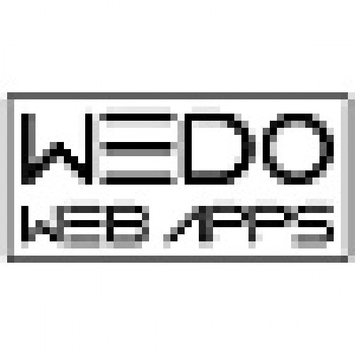 WeDoWebApps