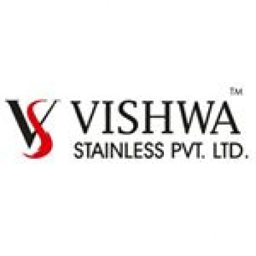 Vishwa Stainless Pvt. Ltd.