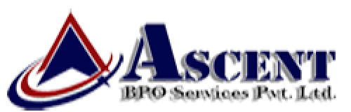 AscentBPO (India's Leading Data Entry Projects and Data entry Outsourcing Services Company )