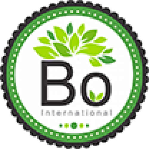 Bo International | Cosmetics Manufacturer | Private Label Skincare