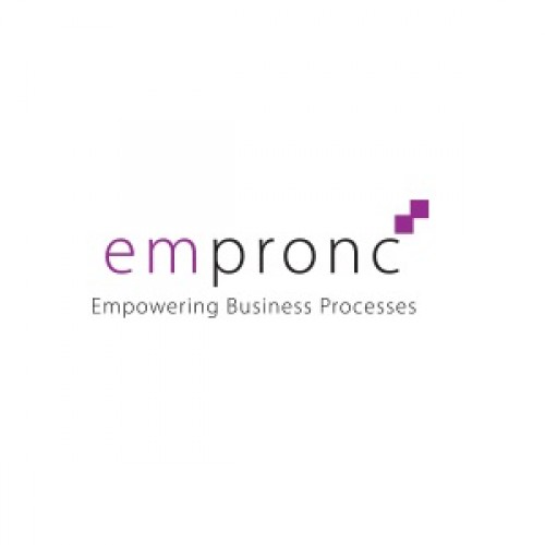 Empronc Solutions Pvt. Ltd.