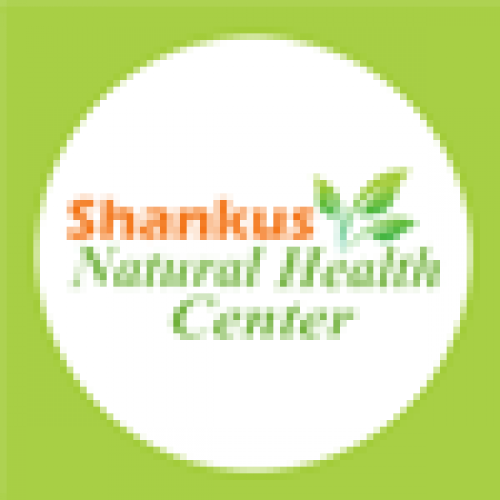 Shankus Natural Health Center