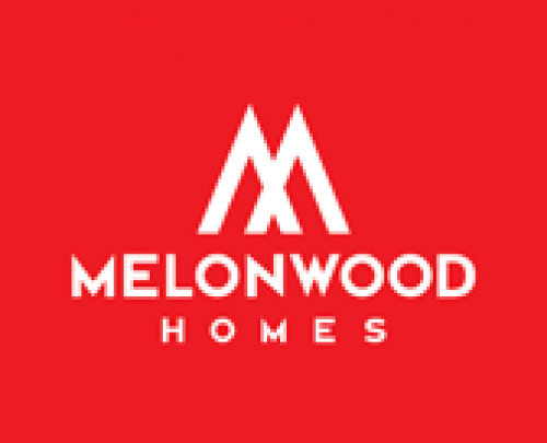Best Builders in Kochi| Flats and Apartments in Kochi |Melonwood wood Homes
