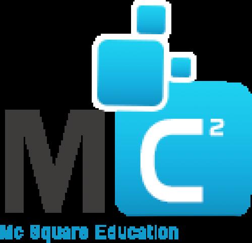 NEET Classes in Pune - MC Square Education