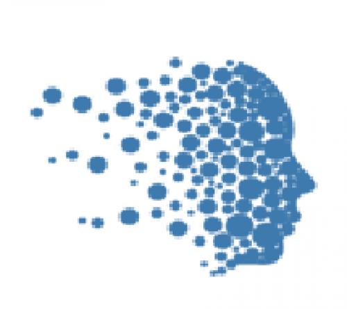 Mind Management Institute
