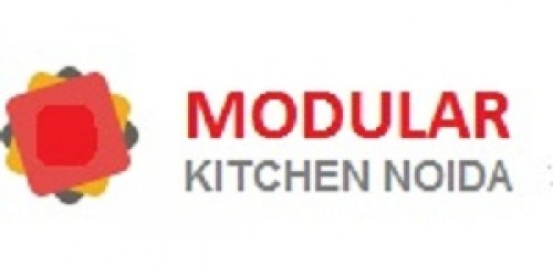 Modular Kitchen Noida
