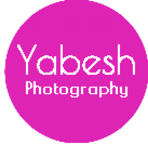 Yabesh Photography - Best Wedding photographers in Coimbatore