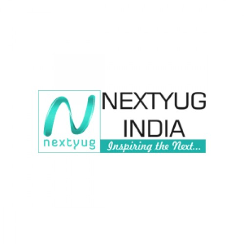 Nextyug India E-Consultants Pvt.Ltd.