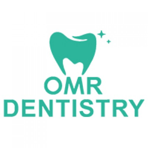 Dentistry in chennai