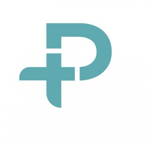 Healthcare Job Portal- Doctors, Paramedical, Medical Jobs   Perzue.com