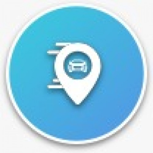 Trusted Carpooling and Car Sharing | CarSawaari