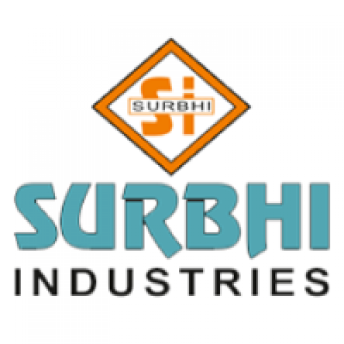 Surbhi industries