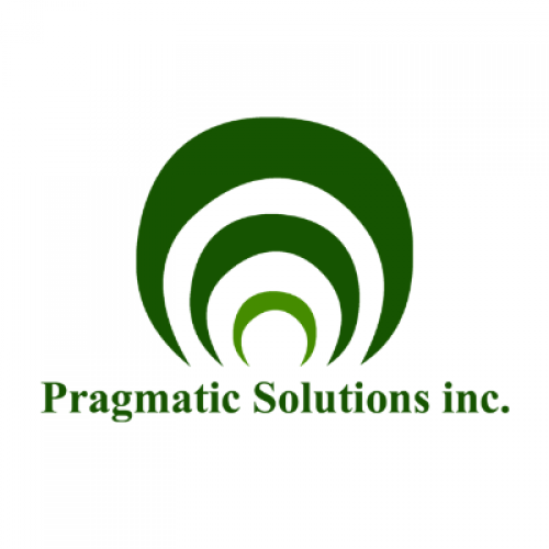Pragmatic solution Inc-Website Development At Coimbatore,Mobile App Development Company In Coimbatore,UI Design Company In Coimbatore,SEO Company In Coimbatore