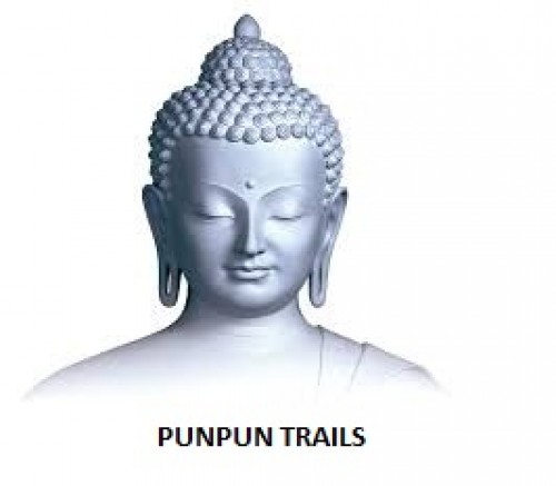 PunPun Trails | Travel Agent | Tour Operator in Bihar