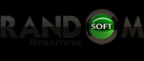 Random Soft Solution