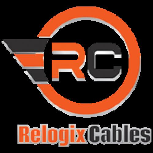 Relogix cables