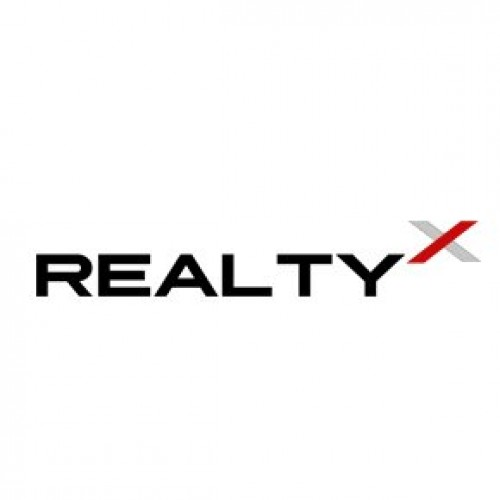 Best App for Real Estate Referral System in India - RealtyX