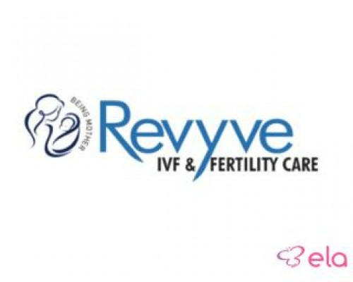 Revyve IVF and Fertility clinic