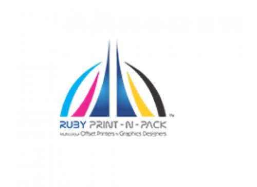 Ruby Print N Pack