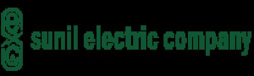 Sunil Electric