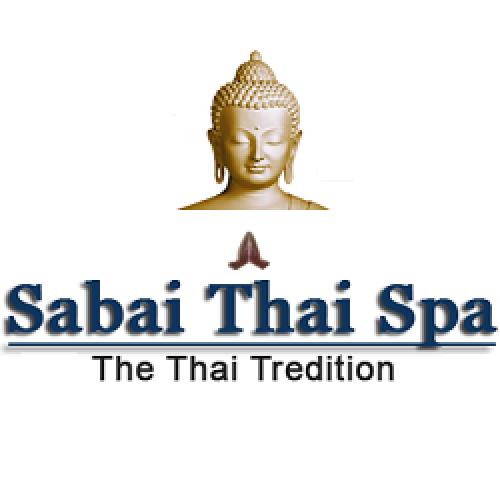 Sabai Thai Spa - Best Spa in Vaishali Nagar Jaipur